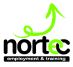Nortec Employment and Training