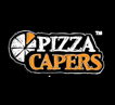 Pizza Cappers